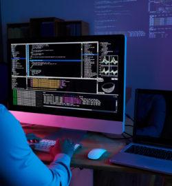 Embedded C/C++ Software Developer