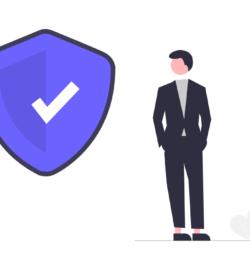 Network Security test engineer